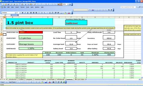 excel sales tracking template sales tracking spreadsheet template sales spreadsheet spreadsheet templates for business