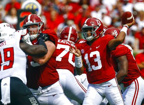 28+ Score Of The Lsu Alabama Game  Pictures