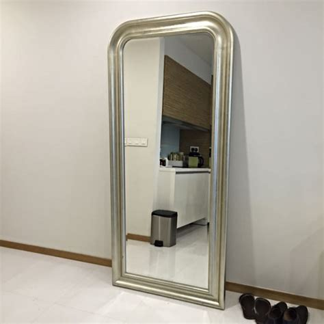 ikea lighted mirror cheap length mirror ikea design in at usa hdsociety