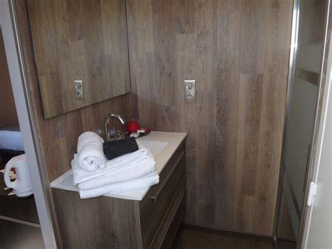 chaudes aigues chambres d hotes location de vacances chambre d 39 hôtes chaudes aigues dans