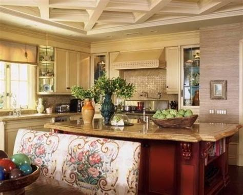 Decorating Ideas For Italian Kitchen by Kitchen Themes Decorating Ideas Country Rooster