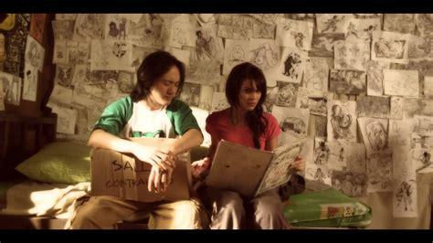 FFF17 - Saving Sally: recensione del film di Avid Liongoren