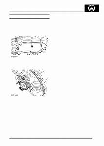 Land Rover Workshop Manuals  U0026gt  Freelander Service