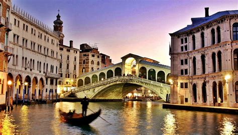 Taxi Services Venice Share Taxi In Venice Italy With