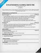 Highlights Post Sample Civil Engineering Resume Resume For Civil Engineer In 2016 Resume 2016 Resume Civil Engineering Resumes Civil Engineer Resume Civil Engineer Civil Engineer CV Example 2 Civil Engineer Cover Letter Example 2
