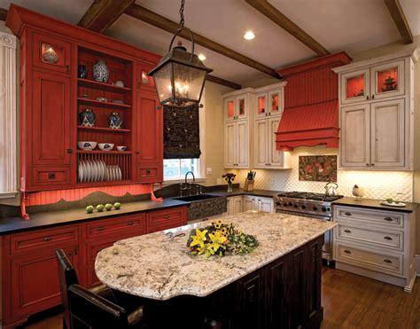 new orleans kitchen design cooking and cleaning new orleans homes lifestyles 3524