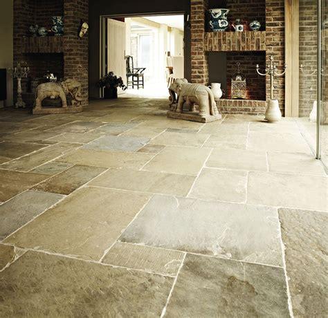 Floor Flagstone Tiles by Flagstone Floor Flagstone Tile Flooring Design