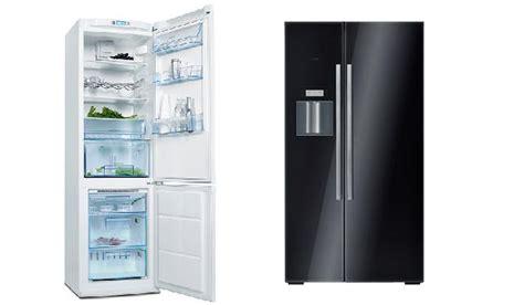 Einbaukühlschrank Oder Freistehend by Ratgeber K 252 Hlschrank Und Einbauk 252 Hlschrank Fust Shop