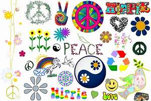 Peace Love Hippie Quotes. QuotesGram