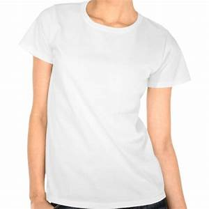 Happy 100th Birthday Gifts and Birthday Apparel T Shirts