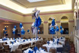 cheap banquet chair covers chair covers balloons event decor corporate event