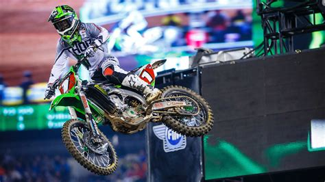 2015 ama motocross schedule 100 motocross racing schedule 2015 supercross