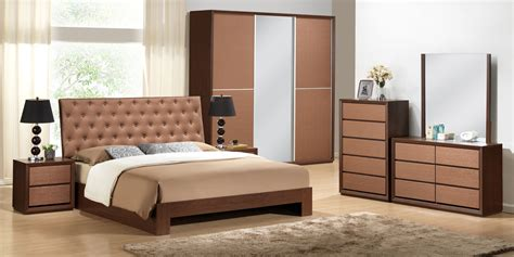 kitchen furniture india quincy bedroom set fair production sdn bhd