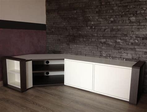 meuble d angle chambre placard d angle chambre best beau placard d angle chambre