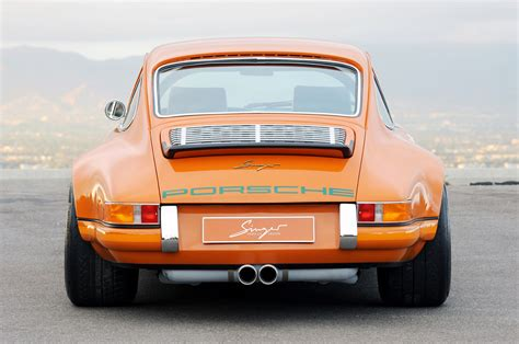 singer porsche singer 911 vs eagle e type choose your weapon