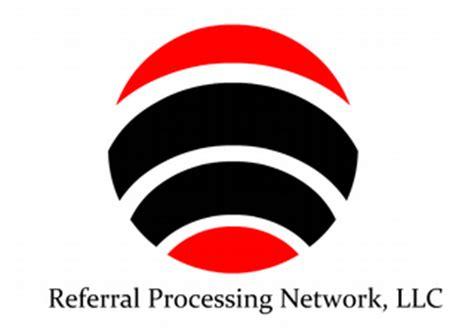 referral processing network llc tempe az