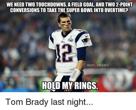 Tom Brady Meme - 25 best memes about bradying bradying memes