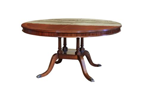 high round dining table round to oval dining room table round dining table with leaf