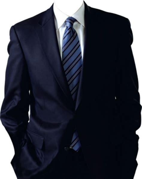 business suit png pics for gt business suit png