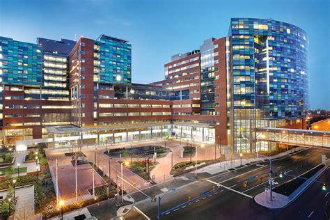 johns hopkins hospital ranked  nations
