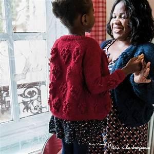 La Droguerie Lille : le gilet enfant matane la droguerie ~ Farleysfitness.com Idées de Décoration