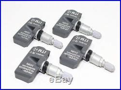 tire pressure monitoring 2000 gmc yukon denali spare parts catalogs denali tire pressure sensor