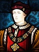 RBH Biography: King Henry VI, King of England & France ...