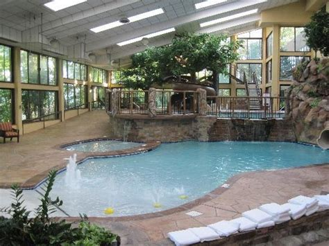 Indoor Small Swimming Pools, Small Inground Pool, Small