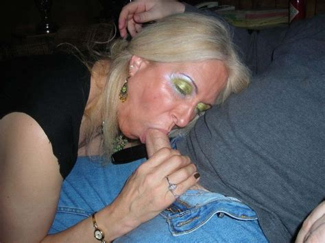 mature blowjob 56959786 in gallery mature blowjobs picture 207 uploaded by pornohunter 69