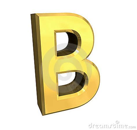 gold  letter  stock images image