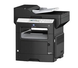 Vuescan is compatible with the minolta bizhub 367 on windows x86, windows x64, windows rt, windows 10 arm, mac os x and linux. Konica Minolta 367 Series Pcl Download - How To Download Konica Minolta Printer Driver Youtube ...