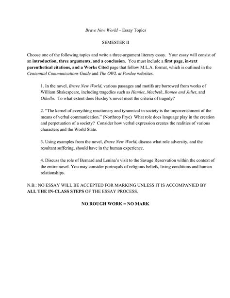 Fishing Boat Captain Resume by Othello Essay Conclusion Jumploader Resume Essay On Uses