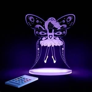 Aloka Heart Night Light Aloka Sleepy Night Light Lamp Design