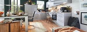 Küche Planen Lassen : m bel h ffner f rth n rnberg m bel k chen mehr ~ A.2002-acura-tl-radio.info Haus und Dekorationen