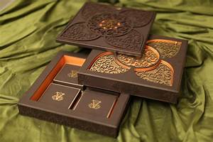 wedding invitation cards because a card can speak a 1000 With wedding invitation cards online mumbai