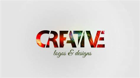 We Design Eye Catching Logo For