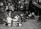 Photo: Recreation Game, by Claus Zürbig - 中国数字时代