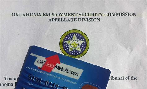 Check spelling or type a new query. Arkansas Unemployment Benefits Debit Card - PLOYMEN