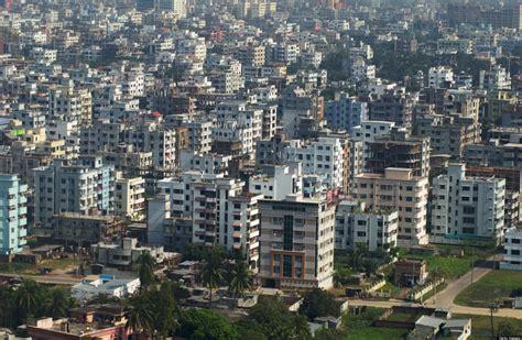 dhaka bangladesh pictures    news citiestipscom