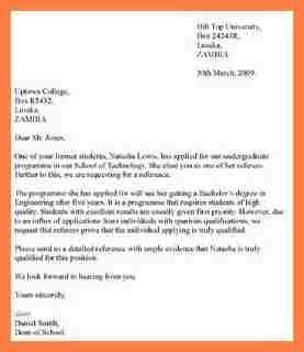 nhs letterhead template company letterhead