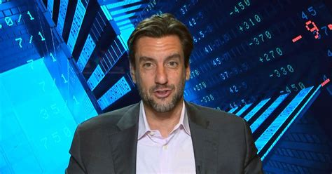Clay Travis explains why he likes the Rams over the ...