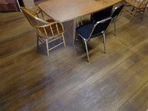 epoxy flooring jacksonville fl epoxy flooring epoxy flooring jacksonville fl