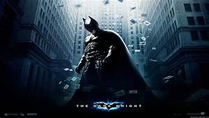 The Dark Knight Wallpaper, Full HD 1080p, Batman ...