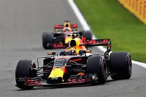 Red Bull Formule 1 : 39 renault stopt vanaf 2019 samenwerking met red bull 39 sportnieuws ~ New.letsfixerimages.club Revue des Voitures