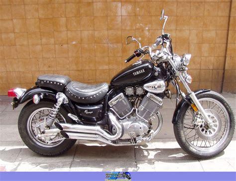 yamaha xv 535 1993 yamaha xv 535 moto zombdrive