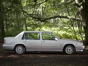Volvo S90 Inscription Luxe : swedish collection ~ Gottalentnigeria.com Avis de Voitures