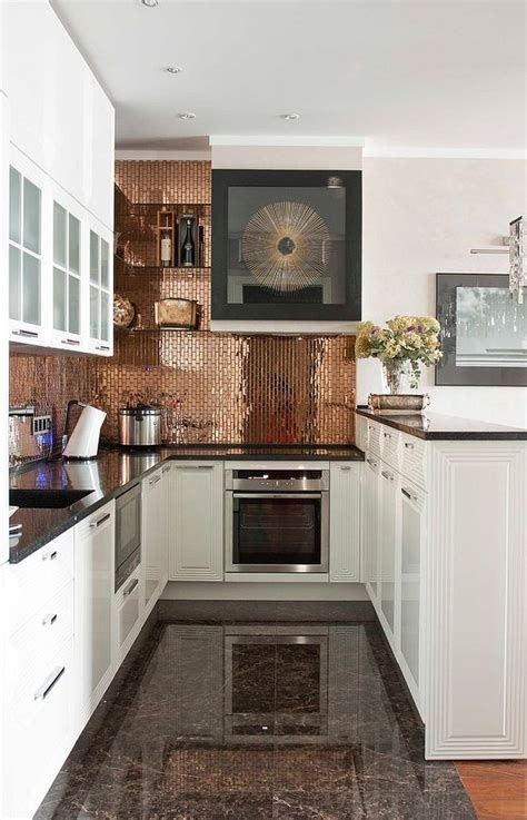 decorative backsplashes kitchens 2065 best kitchen backsplash countertops images on 3117