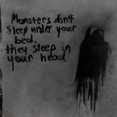 Monsters Under Your Head Quotes  Tumblr. Family Quotes Living Far Away. Sister Quotes In Urdu. Relationship Quotes Twitter. Boyfriend Quotes Quotes. Quotes Book Heroes Robert Cormier. Christian Quotes Veterans Day. Work Pressure Quotes. Funny Quotes Perseverance