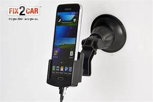 Handyhalterung Auto Samsung Galaxy A5 : samsung galaxy s5 fix2car aktive saugnapf handyhalterung ~ Jslefanu.com Haus und Dekorationen