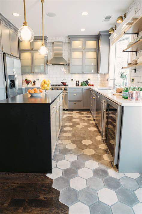 concrete tile hexagon arto brick tile home decor
